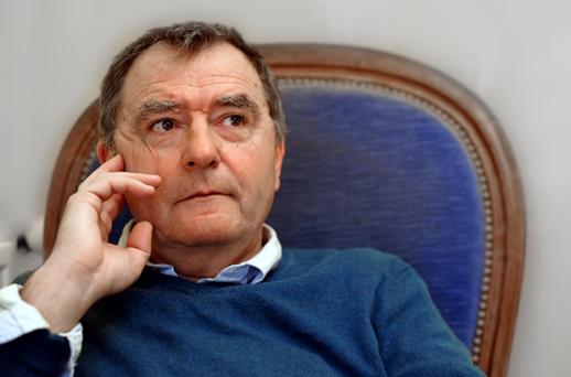Jean-Louis ORENGIA, Agrégé en éducation musicale, pianiste improvisateur, docteur en Musicologie, Membre de l´Académie de Mâcon